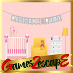 G2E Child Room Escape