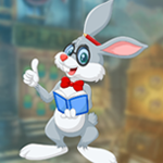 G4K Ingenuity Rabbit Escape