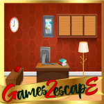 G2E Room Escape 4